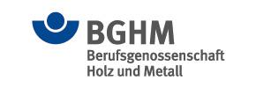 © Metallbau Hofmann St. Wendel – BGHM