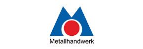 © Metallbau Hofmann St. Wendel – Metallhandwerk