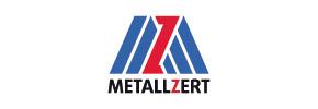 © Metallbau Hofmann St. Wendel – Metallzert